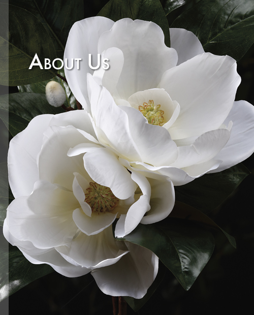 Allstate floral inspires dcor minded people with beautiful silk and allstate floral inspires dcor minded people with beautiful silk and artificial flowers greenery and home accessories across a range of styles and price mightylinksfo